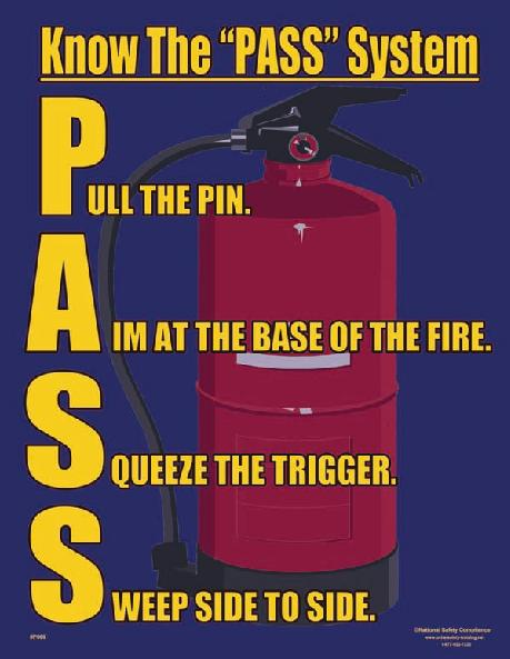 Fire safety posters free eyfs amp ks1 resources pictures to pin on - Fire Safety Posters Free Eyfs Amp Ks1 Resources Pictures